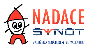 Nadace Synot